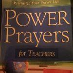 power-prayers-cover