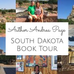 8 Scenic Spots to Visit in South Dakota