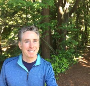 WriterBurke — Fiction Author and Marketing Writer Steve Burke