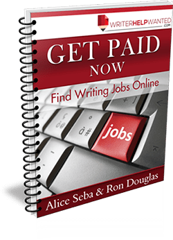 Module 2: Get Paid Now