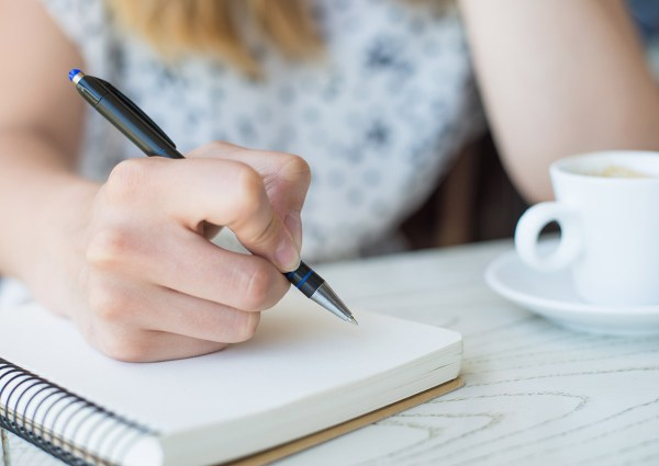 What type of writing career should you pursue?