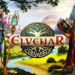 Elvenar – Tips and Tricks Guide: Hints, Cheats, and Strategies