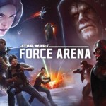 Star Wars: Force Arena – Tips and Tricks Guide: Hints, Cheats, and Strategies
