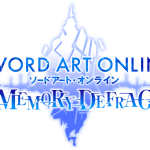 Sword Art Online: Memory Defrag – Tips and Tricks Guide: Hints, Cheats, and Strategies