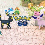 Pokémon GO: Evolution Item Guide – How to get and use Metal Coats, Dragon Scales, Sun Stones, King's Rock and Up-Grades