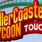 Rollercoaster Tycoon Touch – Tips and Tricks Guide: Hints, Cheats, and Strategies