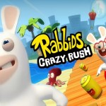 Rabbids Crazy Rush – Tips and Tricks Guide: Hints, Cheats, and Strategies