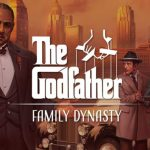 The Godfather Game – Tips and Tricks Guide: Hints, Cheats, and Strategies