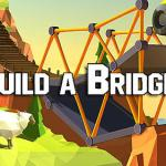 Build a Bridge! Tips and Tricks Guide: Hints, Cheats, and Strategies