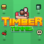 Timber Tennis – Tips and Tricks Guide: Hints, Cheats, and Strategies