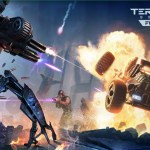 Terminator Genisys: Future War – Tips and Tricks Guide: Hints, Cheats, and Strategies