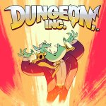Dungeon, Inc. – Tips and Tricks Guide: Hints, Cheats, and Strategies