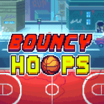 Bouncy Hoops – Tips and Tricks Guide: Hints, Cheats, and Strategies
