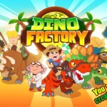 Dino Factory – Tips and Tricks Guide: Hints, Cheats, and Strategies
