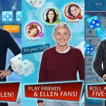 Dice with Ellen – Tips and Tricks Guide: Hints, Cheats, and Strategies