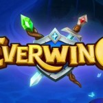 EverWing: All Dragons Guide – How to get all of the common, rare, and legendary sidekicks