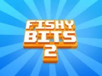 fishy bits 2 tips and tricks guide hints cheats and strategies