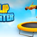 Flip Master – Tips and Tricks Guide: Hints, Cheats, and Strategies