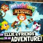Moshling Rescue! – Quick Tips, Strategies, Cheats and Hints