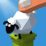 Teeny Sheep/Tiny Sheep (Mindstorm Studios): Tips and Tricks Guide – Hints, Cheats, and Strategies