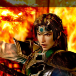 Dynasty Warriors Unleashed – Tips and Tricks Guide: Hints, Cheats, and Strategies