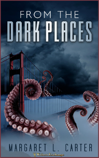 From the Dark Places