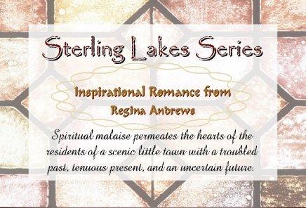 Sterling Lakes Series