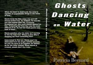 Ghosts Dancing on Water