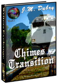 Chimes of Transition 3d cover