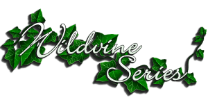 Wildvine Series logo