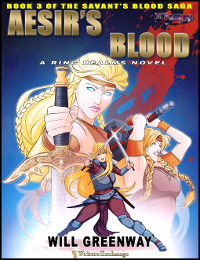 aesirs-blood-200