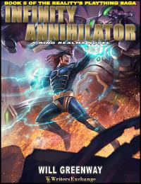 infinity-annihilator-200