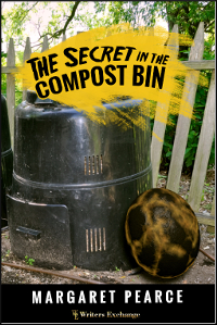 The Secret in the Compost Bin