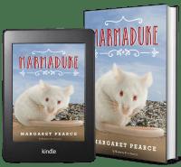Marmaduke 2 covers