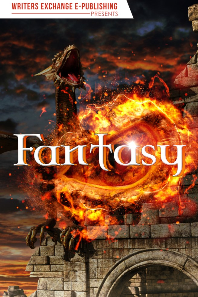 Fantasy Brought to you by Writers Exchange