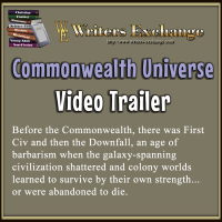 Commonwealth Universe Video Trailer