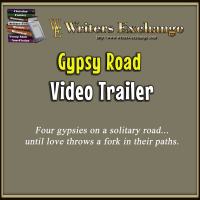 Gypsy Road Video Trailer