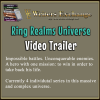 A Ring Realms Universe Video Trailer