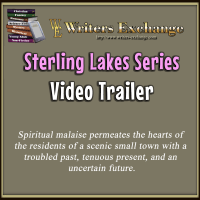 Sterling Lakes Video Trailer