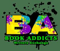 Writers Exchange Book Addicts Shop Logo tiny (200)