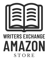 Writers Exchange Amazon Storefront