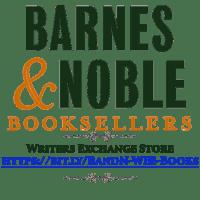 Barnes & Noble Store smaller graphic