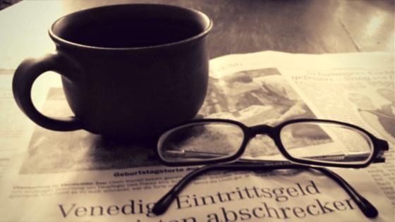 glasses-newspaper-mug