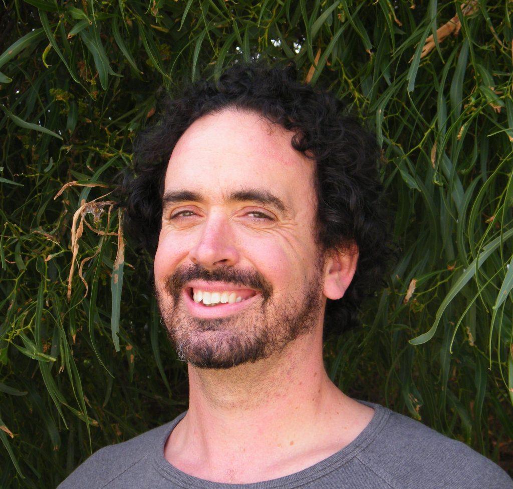 John_Ryan_Botanical_Poetry