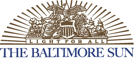Baltimore-Sun-Logo