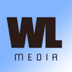 WL Media Logo