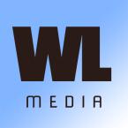 WL Media Logo 400x