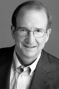 Writer judge Dr. Doug Beason