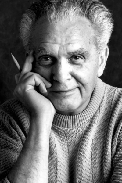 Jack Kirby By Susan Skaar - Kirby Museum website
