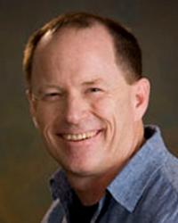 Eric Witchey